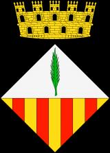 Ayuntamiento de Argentona