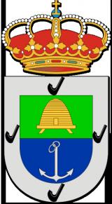Ayuntamiento de Arico