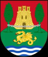 Ayuntamiento de Arrasate - Mondragón