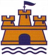 Ayuntamiento de Artà
