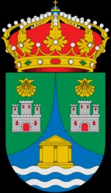 Ayuntamiento de Arteixo