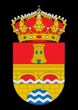 Ayuntamiento de As Pontes de Garcia Rodriguez