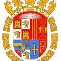 Ayuntamiento de Asparrena