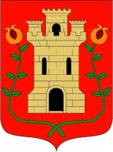 Ayuntamiento de Azkoitia