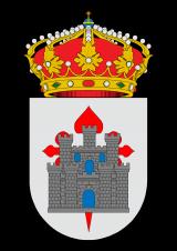 Ayuntamiento de Azuaga