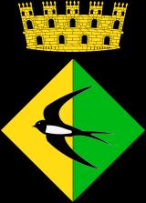 Ayuntamiento de Badia del Vallés