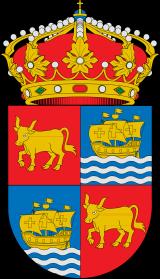 Ayuntamiento de Baiona