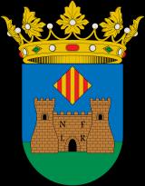 Ayuntamiento de Banyeres de Mariola