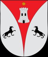 Ayuntamiento de Beasain