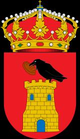 Ayuntamiento de Benalup-Casas Viejas