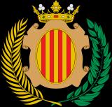 Ayuntamiento de Benetusser