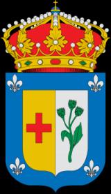 Ayuntamiento de Benicarló