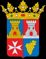 Ayuntamiento de Binéfar
