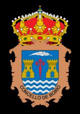 Ayuntamiento de Boiro