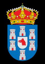 Ayuntamiento de Brión