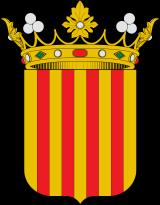 Ayuntamiento de Bunyol