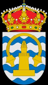 Ayuntamiento de Burela
