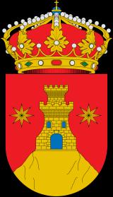 Ayuntamiento de Cabezon de la Sal