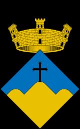 Ayuntamiento de Cabrils