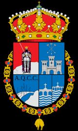 Ayuntamiento de Caldas de Reis