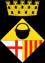 Ayuntamiento de Caldes de Montbui