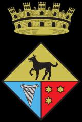 Ayuntamiento de Calella