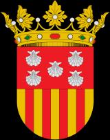 Ayuntamiento de Callosa d'en Sarria
