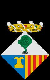 Ayuntamiento de Calonge