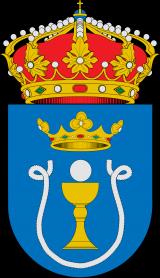 Ayuntamiento de Cambados