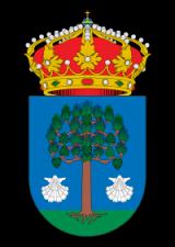 Ayuntamiento de Cambre