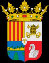 Ayuntamiento de Canals