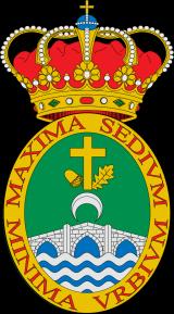 Ayuntamiento de Cangas de Onis
