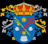 Ayuntamiento de Cangas