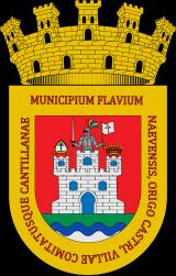 Ayuntamiento de Cantillana