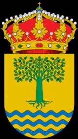 Ayuntamiento de Carballo