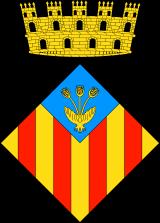 Ayuntamiento de Cardedeu