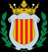 Ayuntamiento de Carlet