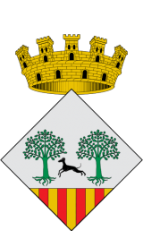 Ayuntamiento de Cassà de la Selva