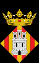 Ayuntamiento de Castelló de la Plana