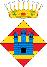 Ayuntamiento de Castelló d'Empúries