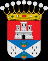 Ayuntamiento de Castilleja de la Cuesta