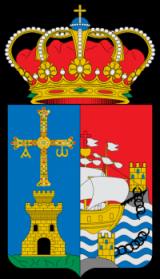 Ayuntamiento de Castrillón