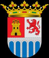 Ayuntamiento de Castro del Río