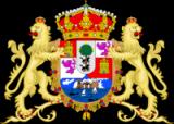 Ayuntamiento de Castro-Urdiales