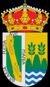 Ayuntamiento de Cedeira