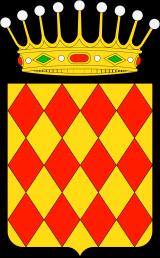 Ayuntamiento de Centelles