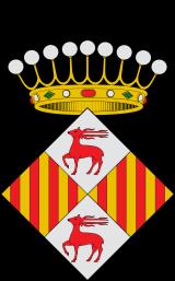 Ayuntamiento de Cervera