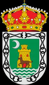 Ayuntamiento de Ceuti