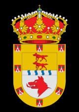 Ayuntamiento de Chantada