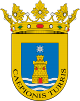 Ayuntamiento de Chipiona